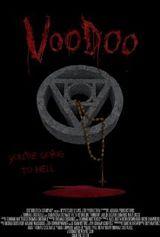 Affiche VooDoo