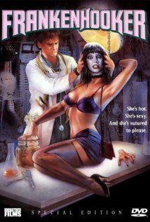 Cinemax Soft Core Film Gros Seins Années 1990