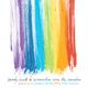 Pochette Sandy Hook: Somewhere Over the Rainbow (Single)