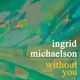 Pochette Without You (Single)