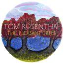 Pochette The Pleasant Trees (EP)