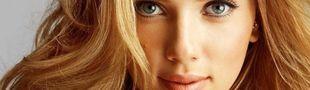 Cover Les meilleurs films avec Scarlett Johansson