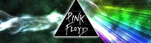 Cover The best of Pink Floyd