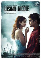 Affiche Cosimo e Nicole