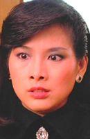 Photo Lau Nga-Lai