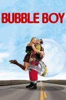 Affiche Bubble Boy