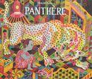 Couverture Panthère