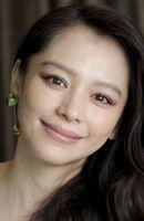Photo Vivian Hsu