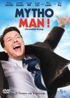 Affiche Mytho Man !
