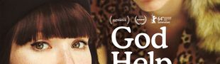 Affiche God Help the Girl