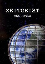 Affiche Zeitgeist : The Movie
