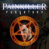 Jaquette Painkiller: Purgatory