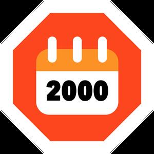 Illustration Best of 2000s