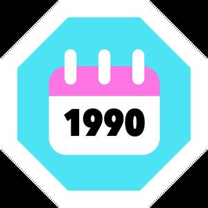 Illustration Séries (1990)