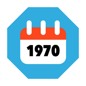 Illustration Années 1970