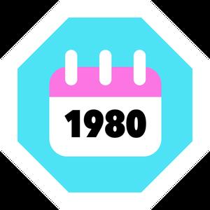Illustration Séries (1980)