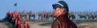 Cover Le Top 100 d'Akira Kurosawa