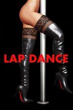 Affiche Lap Dance