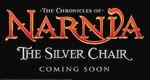 Affiche Le Monde de Narnia : Chapitre 4 - Le Fauteuil d'argent