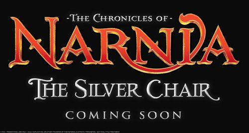 le monde de narnia chapitre 4 le fauteuil d argent 2018