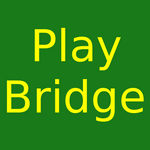 Jaquette PlayBridge