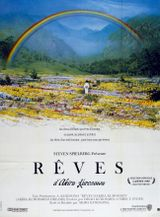 Affiche Rêves