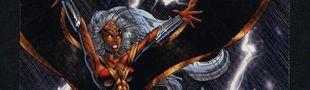 Cover Du très bon chez les mutants