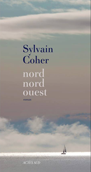 Couverture Nord-nord-ouest