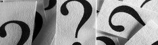 Cover FAQ en Musique