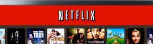 Cover Tous ces films que je regarde sur Netflix pour me donner bonne conscience et l'impression que j'amortis mon abonnement.