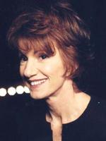 Photo Dominique Labourier