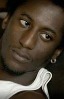 Photo Sékouba Doucouré