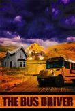 Affiche The Bus Driver
