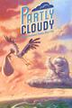 Affiche Passages nuageux