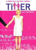 Affiche Timer