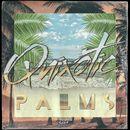 Pochette Palms (EP)