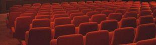 Cover De mes lacunes en cinéma : les oeuvres manquantes à mon palmarès