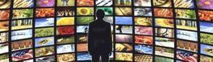 Cover Des perles échouées dans la fange : Emissions TV