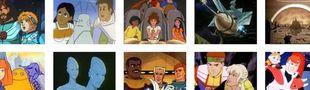 Cover De mes lacunes en séries animées: les oeuvres manquant à mon palmarès