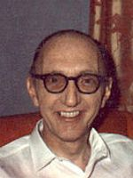 Photo Cordwainer Smith