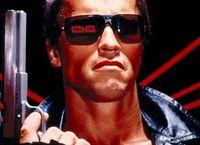 Cover Les_meilleurs_films_avec_Arnold_Schwarzenegger