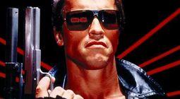 Cover Les meilleurs films avec Arnold Schwarzenegger