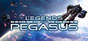 Jaquette Legends of Pegasus