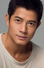 Photo Aaron Kwok