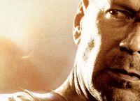 Cover Les_meilleurs_films_avec_Bruce_Willis