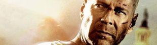 Cover Les meilleurs films avec Bruce Willis