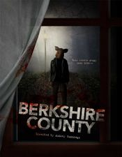 Affiche Berkshire County
