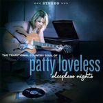 Pochette Sleepless Nights (Bonus Track Version)
