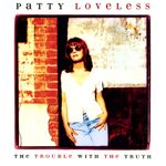 Pochette The Trouble With the Truth