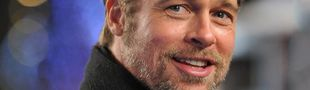 Cover Les meilleurs films avec Brad Pitt